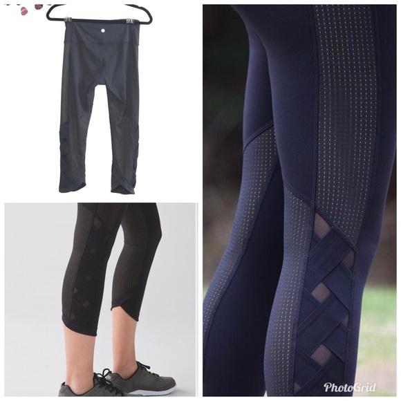 c55e90d6b lululemon athletica Pants